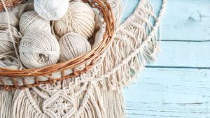 Traumfänger und Makramee online kaufen - Handgearbeitet Geschenke Shop